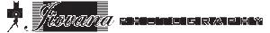 jiovana-photography-logo