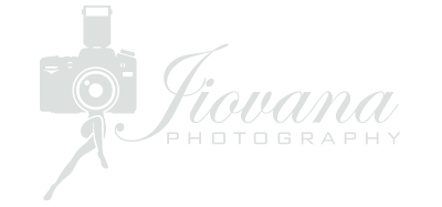 Jiovana Photography