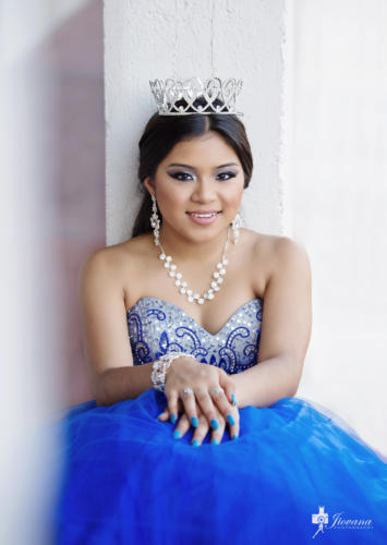 las vegas quinceanera photographer