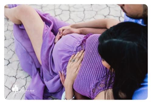 jiovana photography