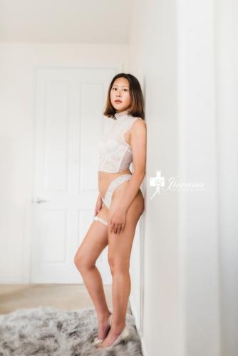 Jiovanaphoto 2286